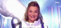 Comme nous vous l'avions annoncé en exclusivité, Sheila était bien dans Mask Singer hier sur TF1... et voici le rappel des autres personnalités qui se cachent