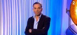 """""""On n'est pas couché"""" n'a pas diffusé samedi le droit de réponse du frère de Yann Moix - Son avocat se dit prêt à attaquer en justice la chaîne si il n'est pas diffusé dans les prochaines numéros"""