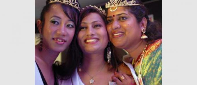 Vidéos porno sud de l'Inde