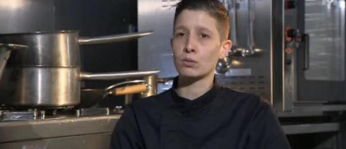 Cauchemar en cuisine jean marc morandini - Cauchemar en cuisine que sont ils devenus ...