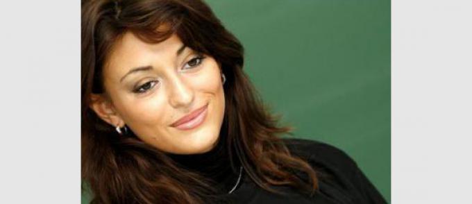 """Rachel Legrain-Trapani (Miss France 2007) : """"Je regrette d'avoir participé  à Secret Story"""" (VIDEO)"""