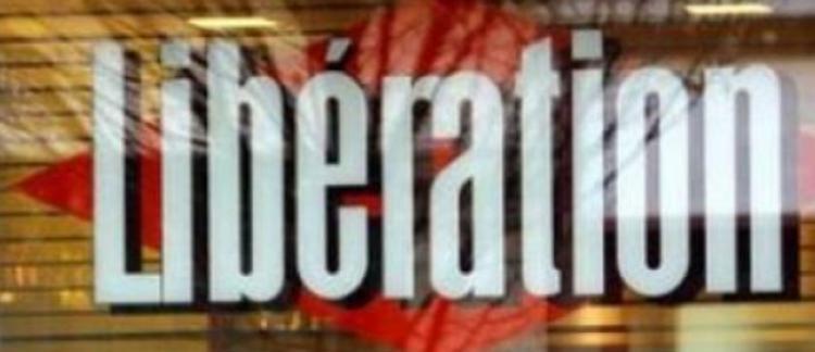 Libération va renforcer sa présence numérique et développer une activité de  conférences et d'événements