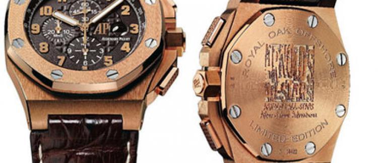 0f2e5f4a9d0 Alain Delon récolte 443.845 euros en vendant aux enchères sa collection de  montres