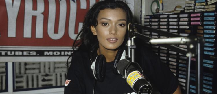 Interview vidéo star du porno
