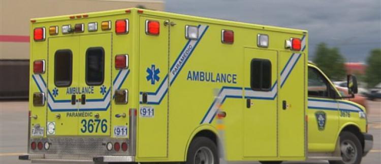 Canada: Une ancienne infirmière poursuivie pour l\'empoisonnement ...