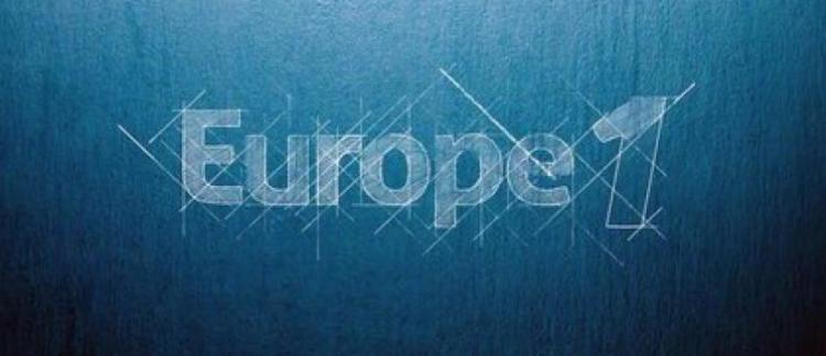 Europe 1 donne les d tails de sa grille des programmes qui sera l 39 antenne d s lundi avec pour - Grille des programmes europe 1 ...