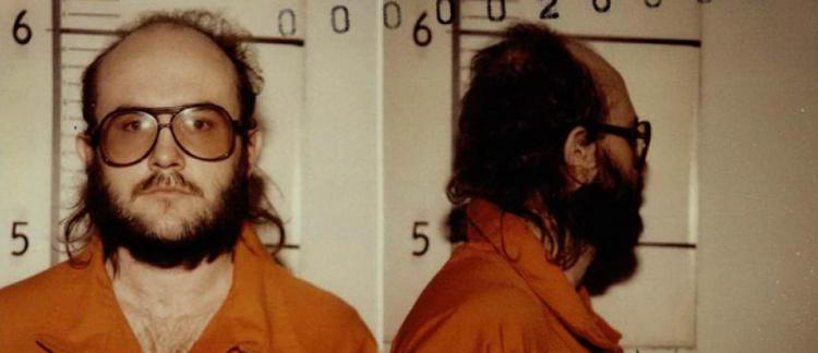 Un condamn mort am ricain qui avait demand tre - Execution chaise electrique video ...