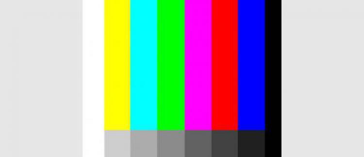 21 minutes de panne hier soir sur TNT, ADSL, Canal Sat