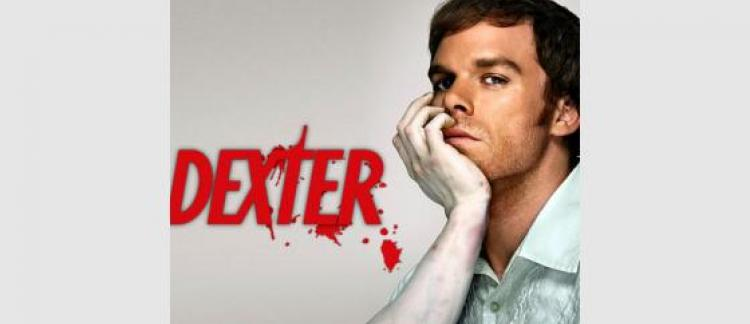 Dexters maman sexe