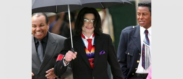 est MJ datant de quelqu'un