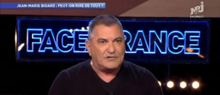 blague courte bigard hanouna