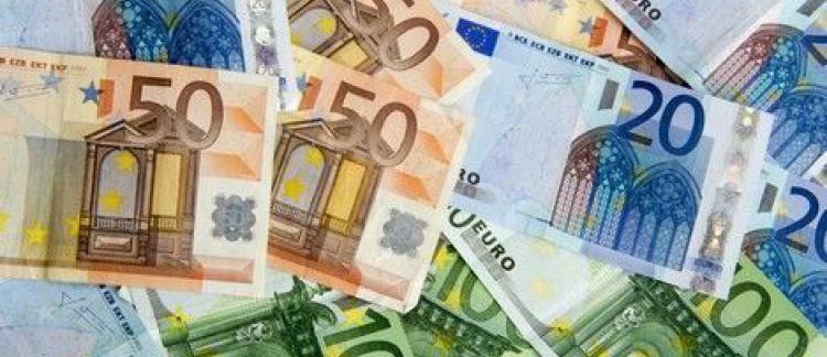 dix ans apr s l 39 arriv e de l 39 euro des nouveaux billets partir de 2013. Black Bedroom Furniture Sets. Home Design Ideas