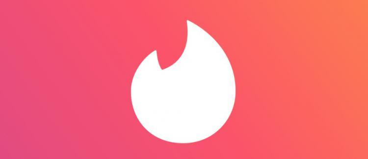 Oslo rencontres App
