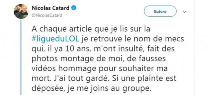 Médias Harcèlement Journalistes Libé Dans Les Mise Pied De À 4Lc5AqRj3