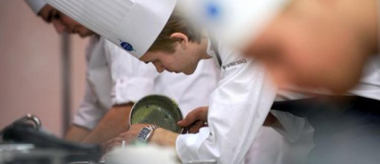 m6 prépare un nouveau concours de cuisine amateur