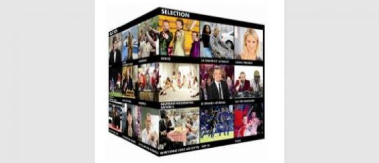 Canal + à la demande plebiscité par les abonnés