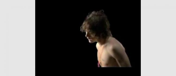 Bob Crane vidéos de sexe