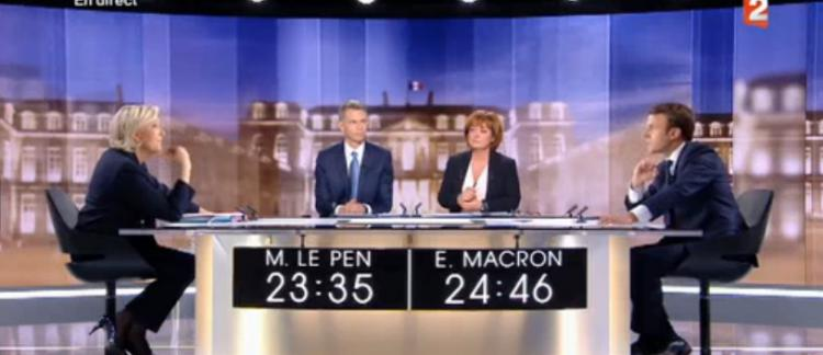 programme tv dhier soir france 4