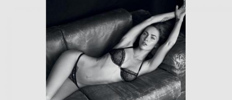 Fox Affole Video Sexy De Megan Qui La Internet qLUVpjSzMG