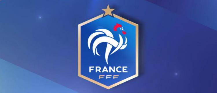 A l 39 occasion de la coupe du monde 2018 les bleus - Coupe de france en direct sur internet ...