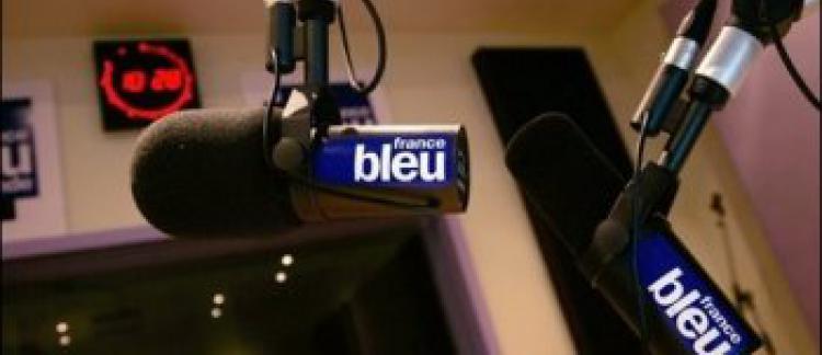 direction radio france