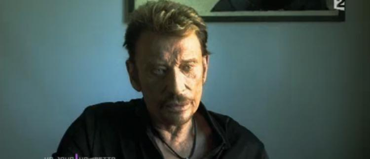 johnny hallyday cancer generalise 2017