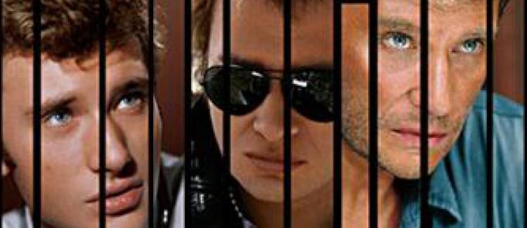 Mort de Johnny Hallyday cette nuit Les-n-1-de-johnny-hallyday-tirage-limite_0
