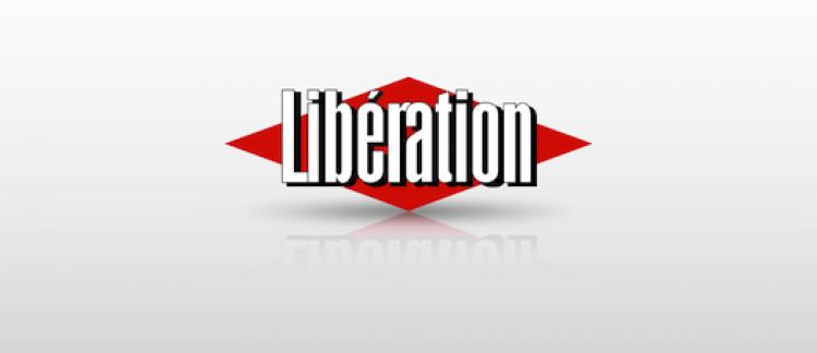 Laurent Joffrin, nouveau directeur de Libération veut conserver son
