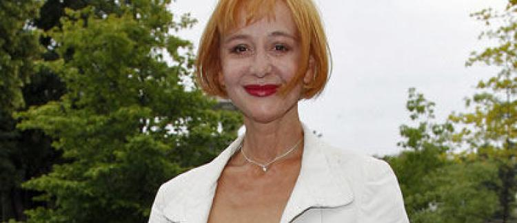 actrice telefilm allemand