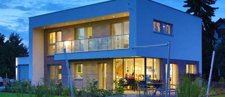 taxe maison taxe habitation reforme with taxe maison taxe maison with taxe maison simple taxe. Black Bedroom Furniture Sets. Home Design Ideas