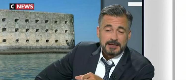 Teddy Olivier MinneLaury Riner Aux De Manettes «la Thilleman Et j3L4A5R