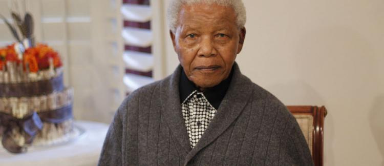 Zuma datant de 19 ans