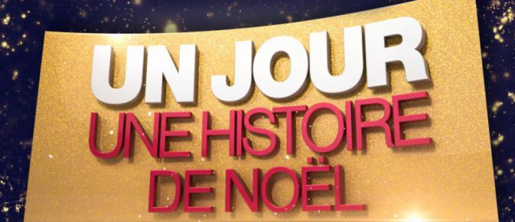 M6 Debute La Diffusion Des Telefilms De Noel Le Lundi 6 Novembre A 14h10