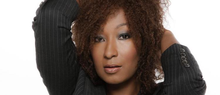 Sara Douala De Plus Belle La Vie Aurait Ete Viree Sans Explication