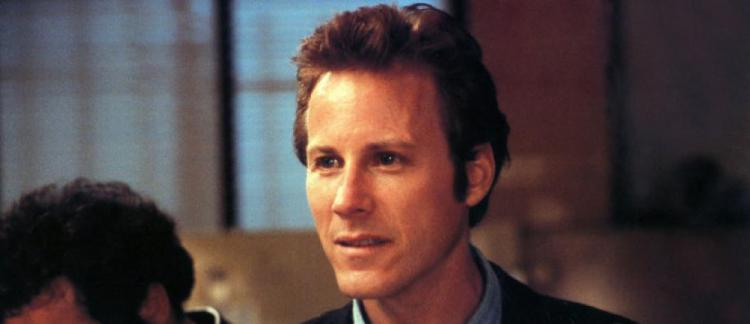 L 39 acteur john heard vu dans de nombreux films dont maman j 39 ai - Hotel maman j ai rate l avion ...