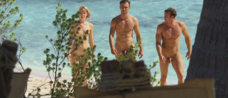 vetement pour salope plage nudiste sexe