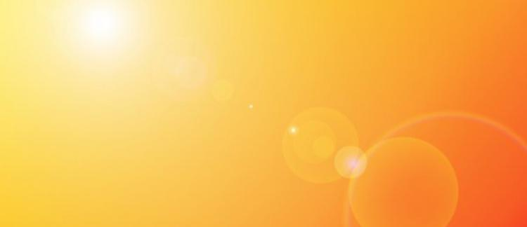Le record du monde de températures ressenties, jamais enregistrées sur  terre, frôlé avec... 74 degrés ! ae8086a41b93