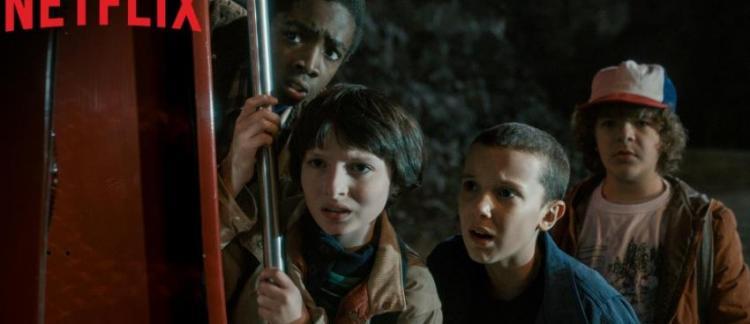 """23E Cérémonie Des Screen Actors Guild Awards denzel washington, emma stone, """"stranger things"""" découvrez la"""