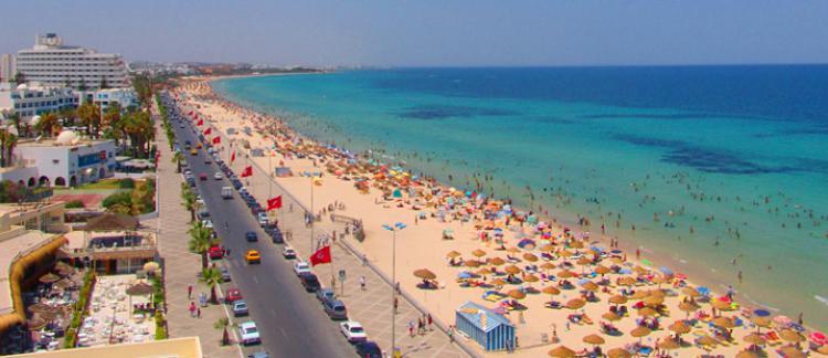 tunis-plage