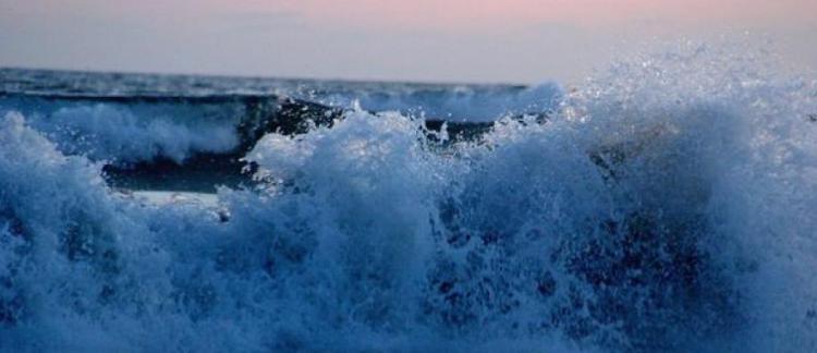 Alertes météo France - Page 4 Vague-mer-tempete_0