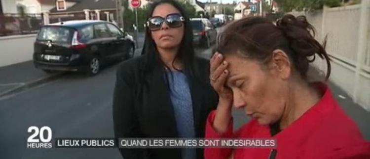 vieille femme à la recherche pour les femmes âgées de 50 à la roche-sur-yon