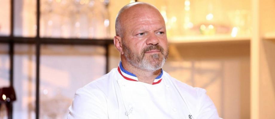 Coronavirus - Le chef Philippe Etchebest obligé de fermer son restaurant à Bordeaux après des suspicions de Covid-19 parmi son personnel - Il prend la parole