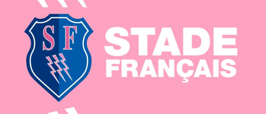 Les deux rugbymen du Stade français interpellés à Paris seront jugés pour violences en état d'ivresse et agression sexuelle