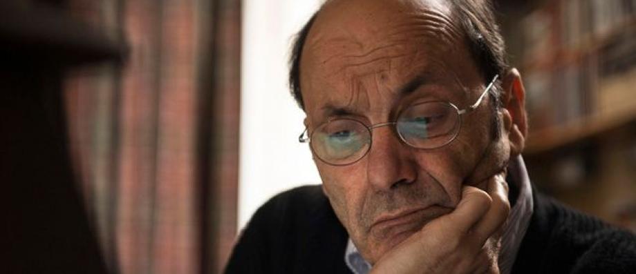 L'acteur, scénariste et réalisateur Jean-Pierre Bacri est décédé à l'âge de 69 ans des suites d'un cancer annonce son agent - Il était une figure du cinéma Français