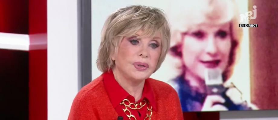 """Sophie Darel révèle pour la première fois dans """"Crimes et faits divers"""" sur NRJ12 que le célèbre animateur qui l'a agressée sexuellement """"a également violé un garçon de 8 ans"""" - Vidéo"""