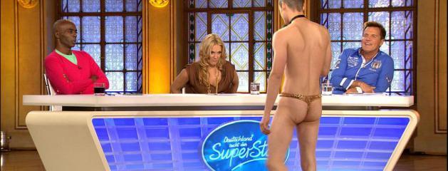 nude public pornodarsteller casting