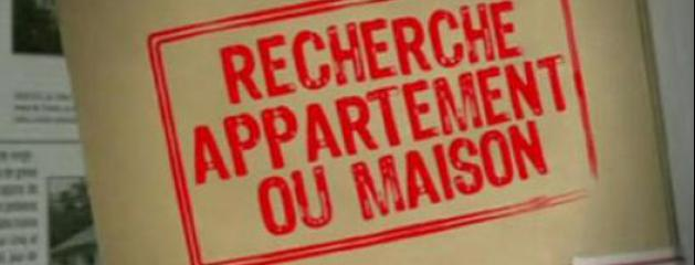Recherche appartement ou maison jean marc morandini for Appartement ou maison