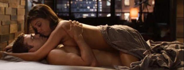 amour sexe film sexe bangladeshi