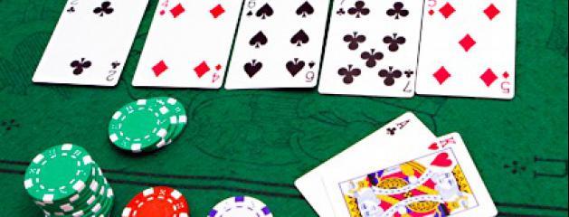 jeu de hasard jeu compulsif jeu pathologique jeux de hasard pari. Black Bedroom Furniture Sets. Home Design Ideas