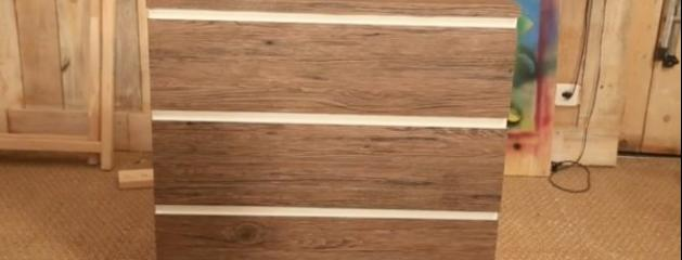 usa ikea va payer 50 millions de dollars suite la mort. Black Bedroom Furniture Sets. Home Design Ideas